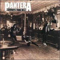 Pantera-Cowboys_from_Hell-1990-EOS