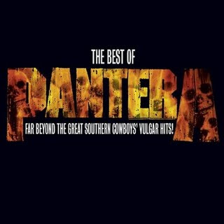 Pantera-The_Best_Of_Pantera_Far_Beyond_The_Great_Southern_Cowboys_Vulgar_Hits-2003-BIM