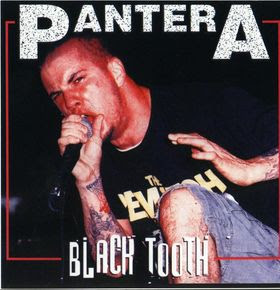 Pantera-Black_Tooth-1999-PMS