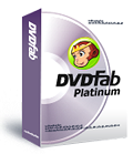 DVDFab.Platinum.v6.1.2.0.Multilingual.Cracked-DJiNN