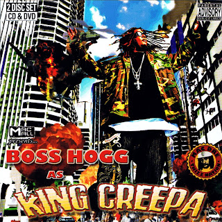 Boss_Hogg-King_Creepa-2009-CR