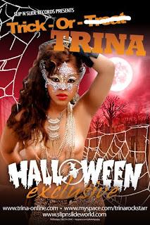 Trina-Trick-or-Trina-Bootleg-2009-WebRip