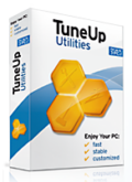 TuneUP.Utilities.2010.Incl.Serial.WinAll-iND