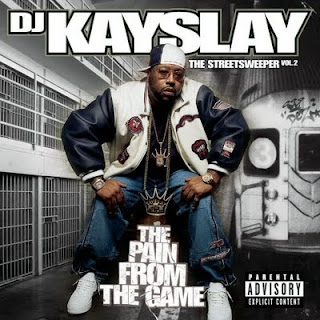 VA-DJ_Kayslay-The_Streetsweeper_Vol._2_(Retail)-2004-C4