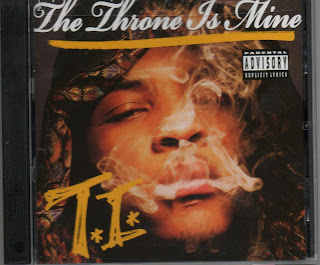 T.I.-The_Throne_Is_Mine_(JP_Import)-2008-FTWR