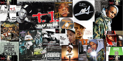 T.I.-Welcome_Back_To_The_Trap-(WEB)-2010-0MNi_INTT.I.-Gone.Till.November-2009-EC4OT.I. - Official White Label Unreleased and Unheard Music From The KingT.I.-Paper_Trail_(Screwed_And_Chopped)-2008-GT4T.I.-Paper_Trail-(Proper)-2008-C4T.I.-Paper_Trail-(Explicit)-2008-AIEVA-DJ_Coolbreeze-T.I._As_Captain_America-(Bootleg)-2CD-2008-RAGEMP3T.I.-A_King_Of_Oneself-(EP)-2008-MTDT.I.-King_Of_Atlanta_(Mixed_By_DJ_Atlanta)-(Bootleg)-2009-H5N1T.I.-The_Throne_Is_Mine_(JP_Import)-2008-FTWRT.I.-Im_Serious__EXPLICIT_RETAIL_-2001-RNST.I.-Trap_Muzik-2003-RAGEMP3T.I.-Urban_Legend-RETAIL-2004-C4T.I.-King_DVD_Bonus_Tracks-DVDA-2006-dBmT.I._Ft_Justin_Timberlake-Dead_And_Gone-VLS-2009-WHOAT.I-The_Streets_Part_2-2003-0MNiVA-Evil_Empire-Grand_Hustle_Muscle-Bootleg-2009T.I.-King-2006-BbH_INTT.I.-T.I._Vs_T.I.P.-2007-BbH_INT