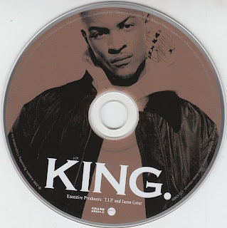 T.I.-King-2006-BbH_INT