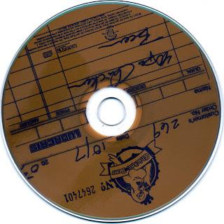 Ludacris-Chicken_And_Beer-_UK_Bonus_Tracks_-2003-WHOA