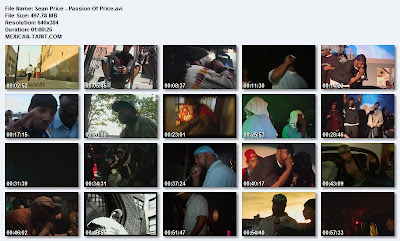 Sean.Price.Passion.Of.The.Price.DVDRiP.XViD