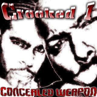 crooked_i-concealed_weapon_vol.2-(bootleg)-2004-bke
