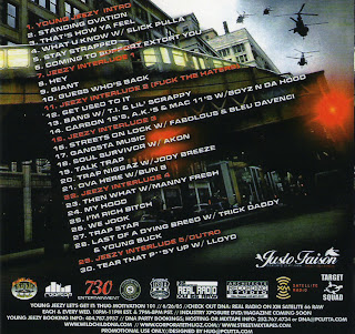Young_Jeezy-Trap_The_Industry__Hosted_By_DNA_-Bootleg-2005-DRX