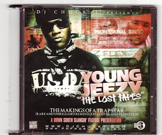 Young_Jeezy-The_Lost_Tapes-_Bootleg_-2008-pLAN9x