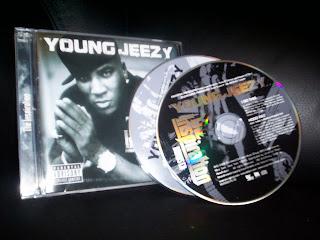 Young_Jeezy-The_Inspiration-Thug_Motivation_102-_Bonus_CD_-2006-MTD