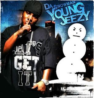 Young_Jeezy-Jeezy_Da_Snowman-2005-0MNi_INT