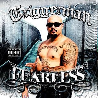 Triggerman-Fearless-2009-TQM