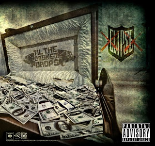 Clipse-Till_The_Casket_Drops_EAC *(The ALBUM!)