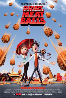 Cloudy.with.a.Chance.of.Meatballs.DVDRip.XviD-DoNE