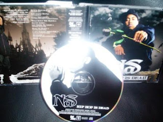 Nas-Hip_Hop_Is_Dead-(Limited_Edition)-2006-ERB_INT
