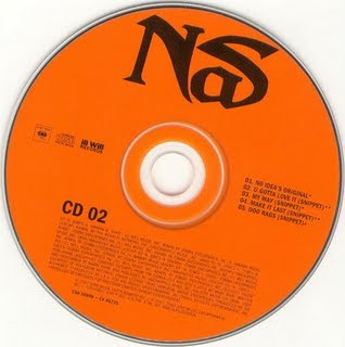 Nas-Prelude_To_The_Lost_Tapes-2002-aPC