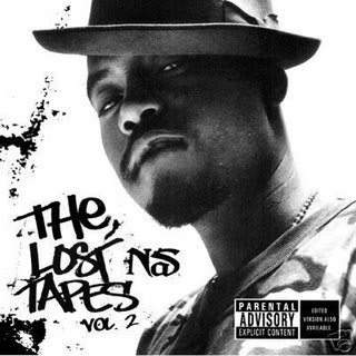 Nas-The_Lost_Tapes_Vol._2-2004-CMS