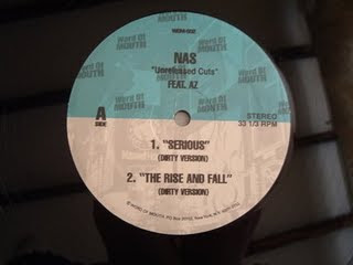 Nas-Unreleased_Cuts-VLS-2005-B2R
