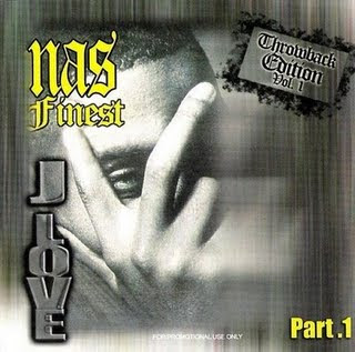 J_Love-Nas_Finest_Part_1_(Throwback_Edition_Vol._1)-2004-C4