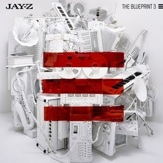 Jay-Z-The_Blueprint_3-2009-H3X