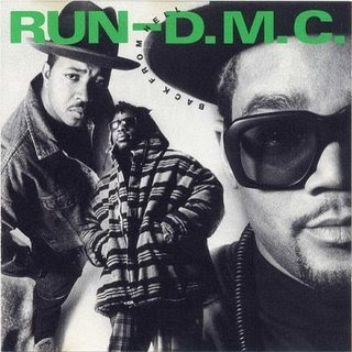 Run_DMC-Back_From_Hell-Retail-1990-Recycled_INT
