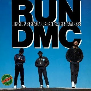 Run-D.M.C.-Tougher_Than_Leather-_Reissue_-1999-OSC