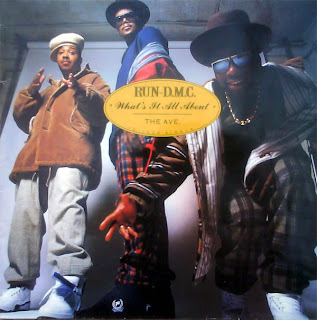Run_DMC-What_it_All_About-VLS-1990-CMS