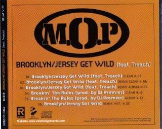 M.O.P-Brooklyn-Jersey_Get_Wild-Promo-CDS-1999-TB_INT