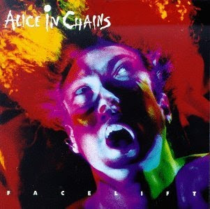 Alice_in_Chains-Facelift-1990-NHH_INT