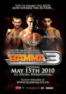 BAMMA.3.WS.DSR.XviD-BOV