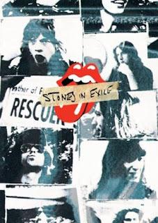 Stones.in.Exile.2010.BONUS.DOCU.DVDRip.XViD-SPRiNTER