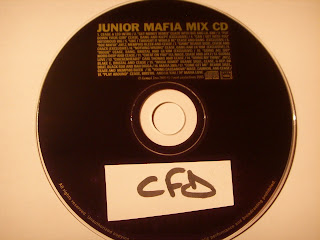 VA-Junior_Mafia_(Exclusive_Mix)-Bootleg-2005-CFD_iNT