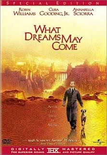 What.Dreams.May.Come.1998.iNTERNAL.DVDRip.XviD-PARTiCLE