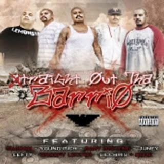 VA-KCR_Presents-Straight_Out_Tha_Barrio-2010-CR