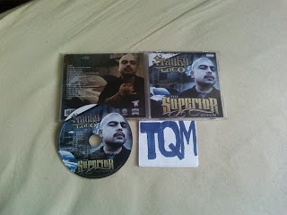 Spanky_Loco-The_Superior_Album-2010-TQM
