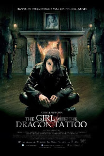 The.Girl.with.the.Dragon.Tattoo.2009.LiMiTED.PROPER.DVDRip.XviD-NODLABS