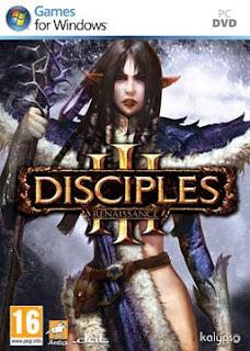 Disciples.3.Renaissance-ViTALiTY