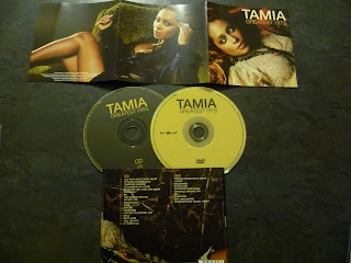Tamia-Greatest_Hits-(CDESP_359)-CD-2009-211