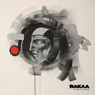 Rakaa-Crown_Of_Thorns-2010-FTD