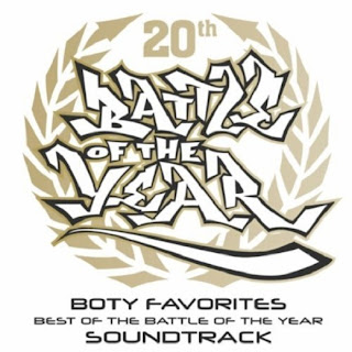VA-BOTY_Favorites-Best_Of_The_Battle_Of_The_Year-Web-2010-XXX