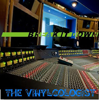 The_Vinylcologist-Break_it_Down-2011-JCE_INT