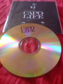 Jim_Jones_DJ_Whoo_Kid_And_DJ_Scream-Capo_Life-Bootleg-2010-UMT