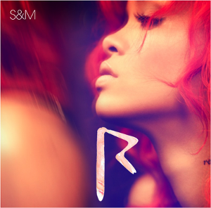 Rihanna-S_and_M__Remixes-WEB-2011-PWT