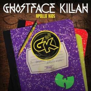 Ghostface_Killah-Apollo_Kids-2010-CMS