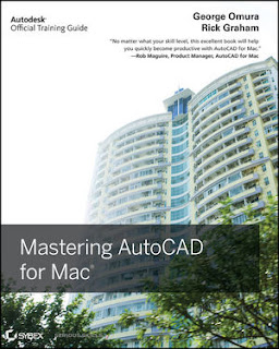 Wiley-Mastering.AutoCAD.for.the.Mac.2010.RETAiL.EBook-DiGiBook