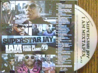 VA-Superstar_Jay-I_Am_Mixtapes_73-(Bootleg)-2011-CMS
