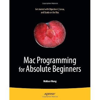 Apress.Mac.Programming.for.Absolute.Beginners.Jan.2011.eBook-BBL
